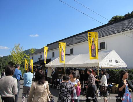 091018酒蔵コンサート2.jpg