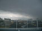 雨08222.jpg