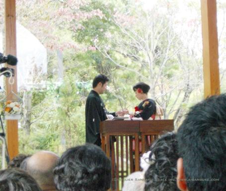 結婚式1111.jpg